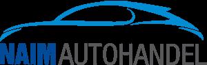 Naim AutoHandel Stuttgarterstr.18 72766 Reutlingen Deutschland